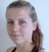 Barbora Žižková