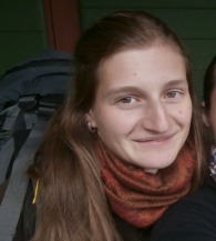 Markéta Oliberiusová