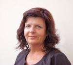 Mgr. Ludmila Lešková